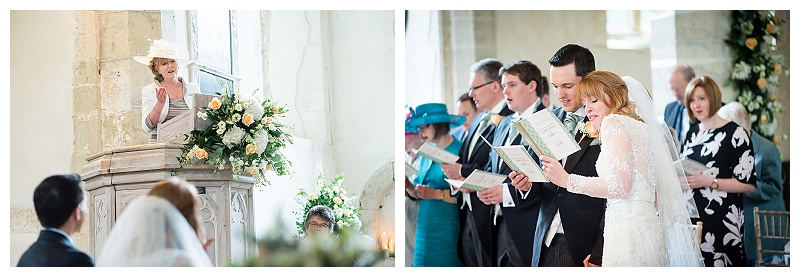 eastwell-manor-wedding-photograph_0555