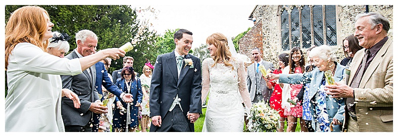 eastwell-manor-wedding-photograph_0556