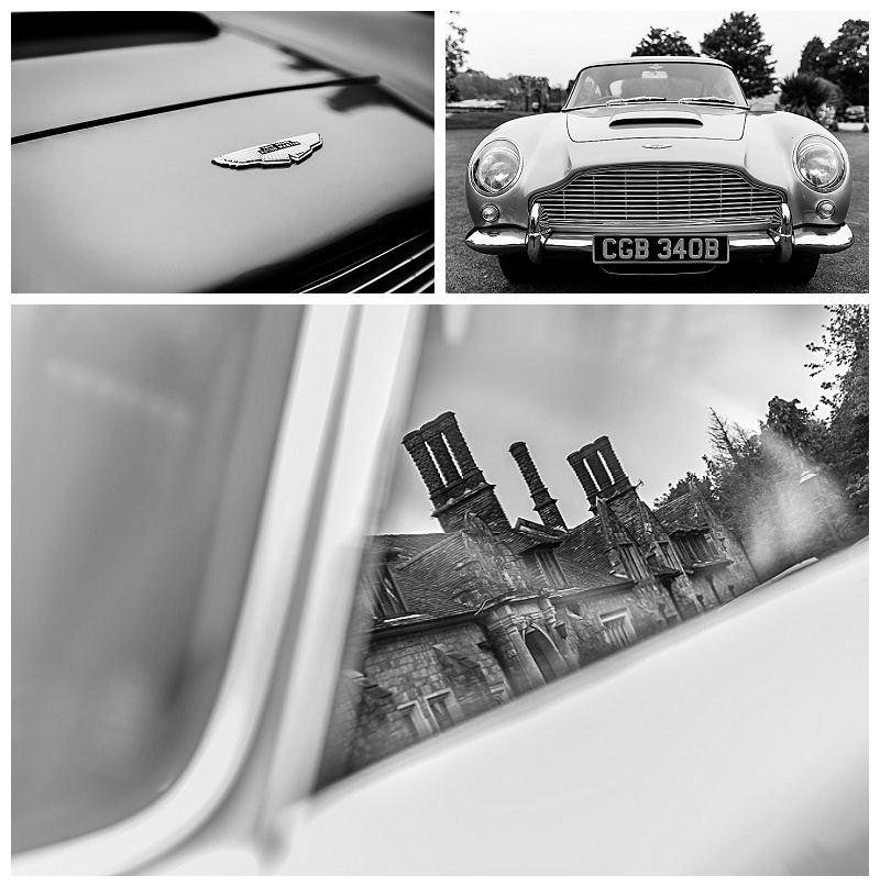 eastwell-manor-wedding-photograph_0559
