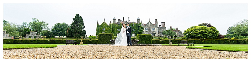 Fashion-inspired-Bridal-Portrait-eastwell-manor-wedding-photographer