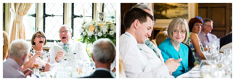 eastwell-manor-wedding-photograph_0565