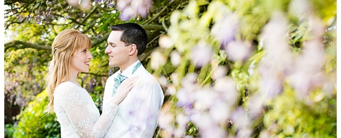 Stunning-bridal-portraits-eastwell-manor-wedding-photographer