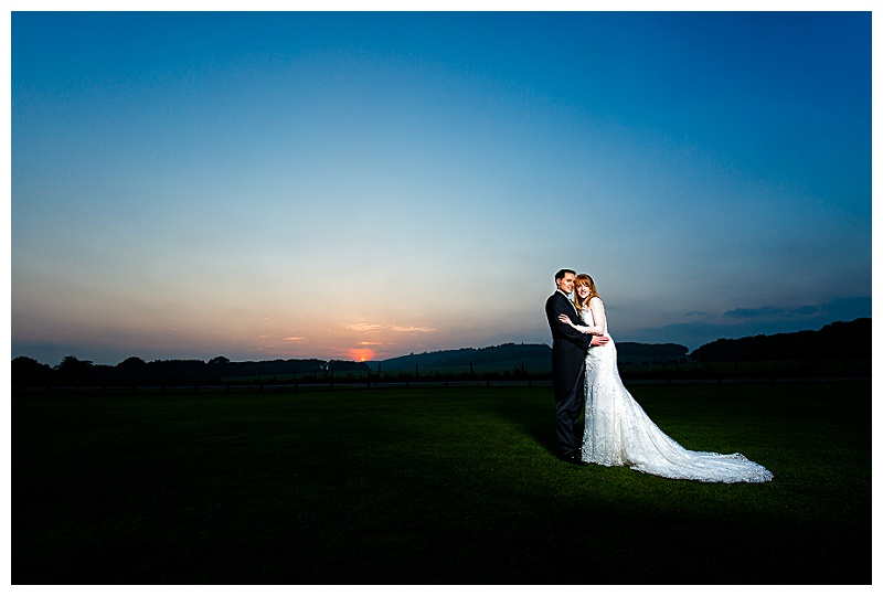 eastwell-manor-wedding-photograph_0571