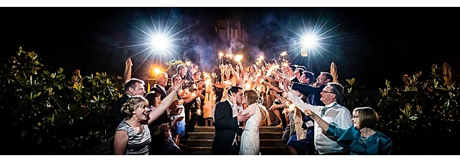 Sparklers-bridal-portraits-eastwell-manor-wedding-photography