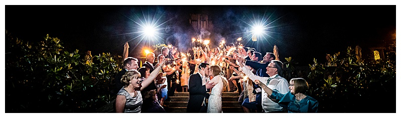 eastwell-manor-wedding-photograph_0573