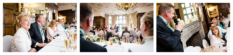 eastwell-manor-wedding-photograph_0574