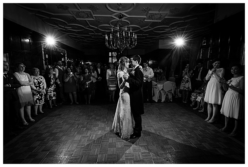 eastwell-manor-wedding-photograph_0575