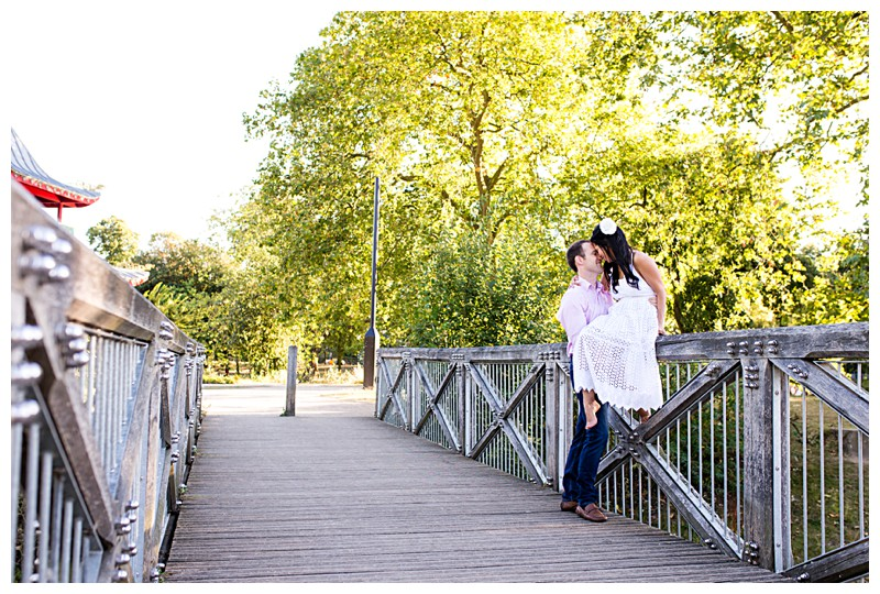 Top London Engagement Photography_0323