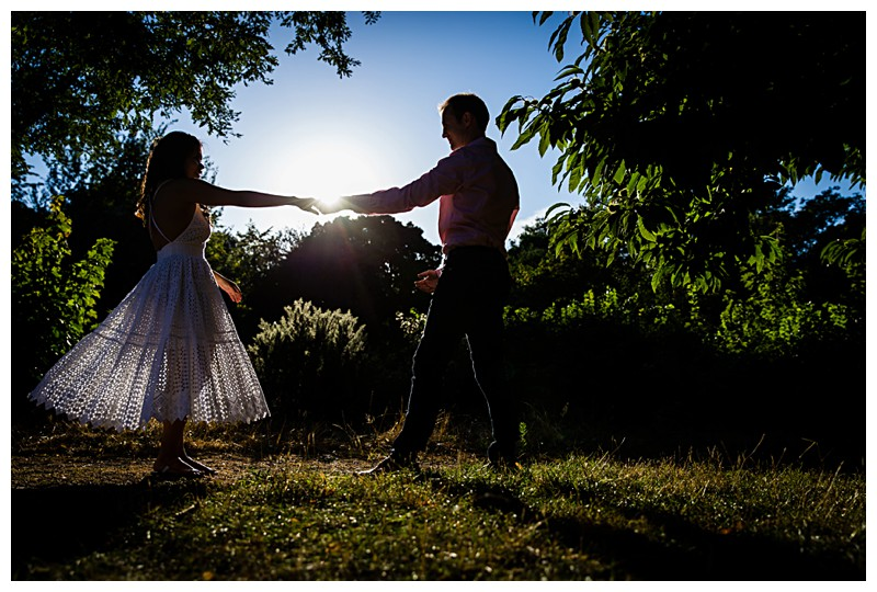 Best London Engagement Photography_0324