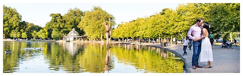 Beautiful London Engagement Photographer_0326