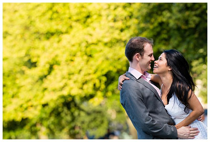 Awesome London Engagement Photographer_0328