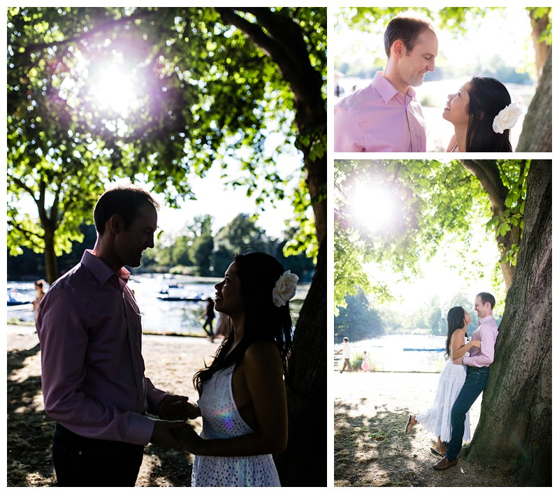 Creative London Engagement Photography_0328