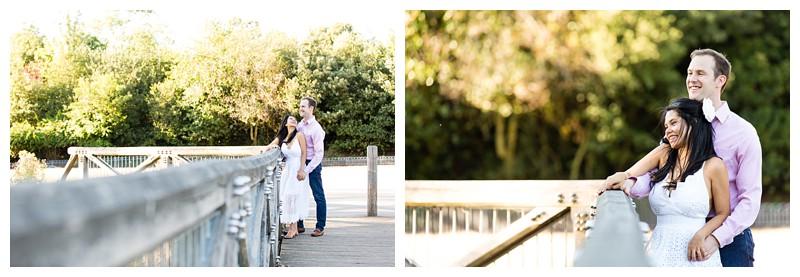 Romantic London Engagement Photography_0328