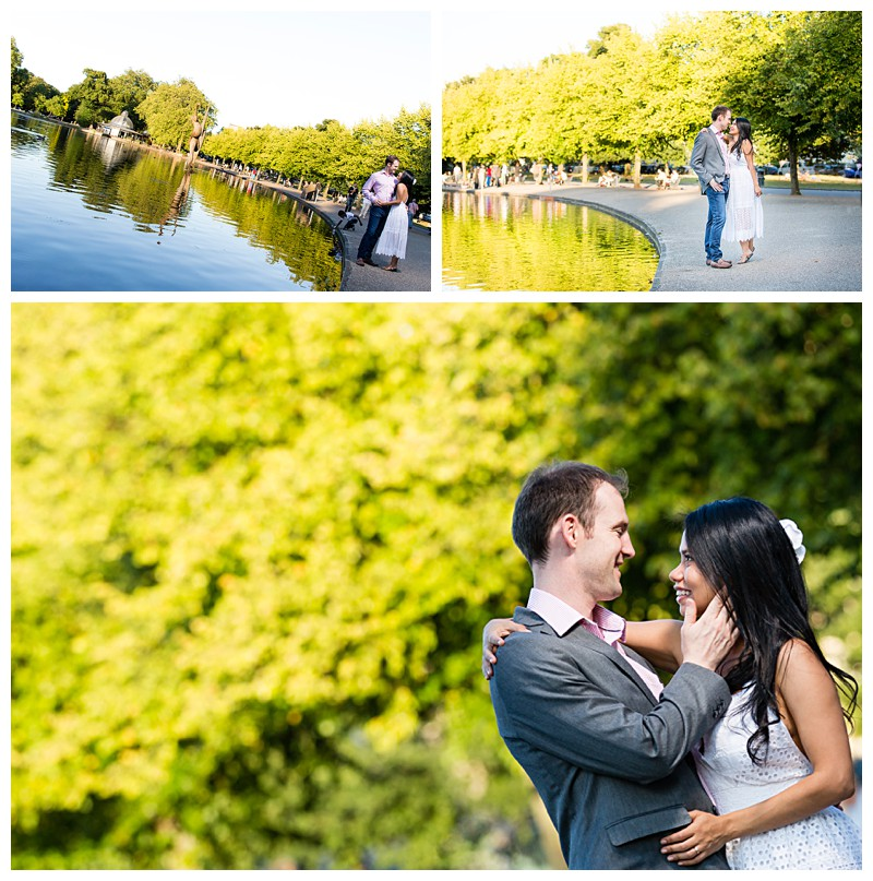 Timeless London Engagement Photographer_0328