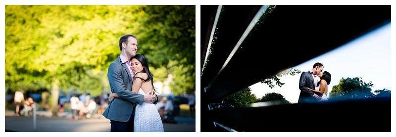 Elegant London Engagement Photography_0337