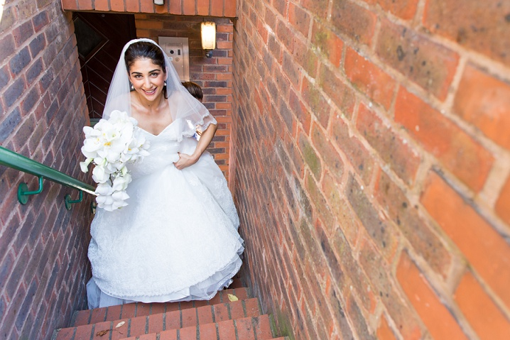 best institute of directors wedding photography bridal portraits