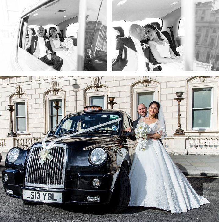 top central london wedding photography bride and groom portraits