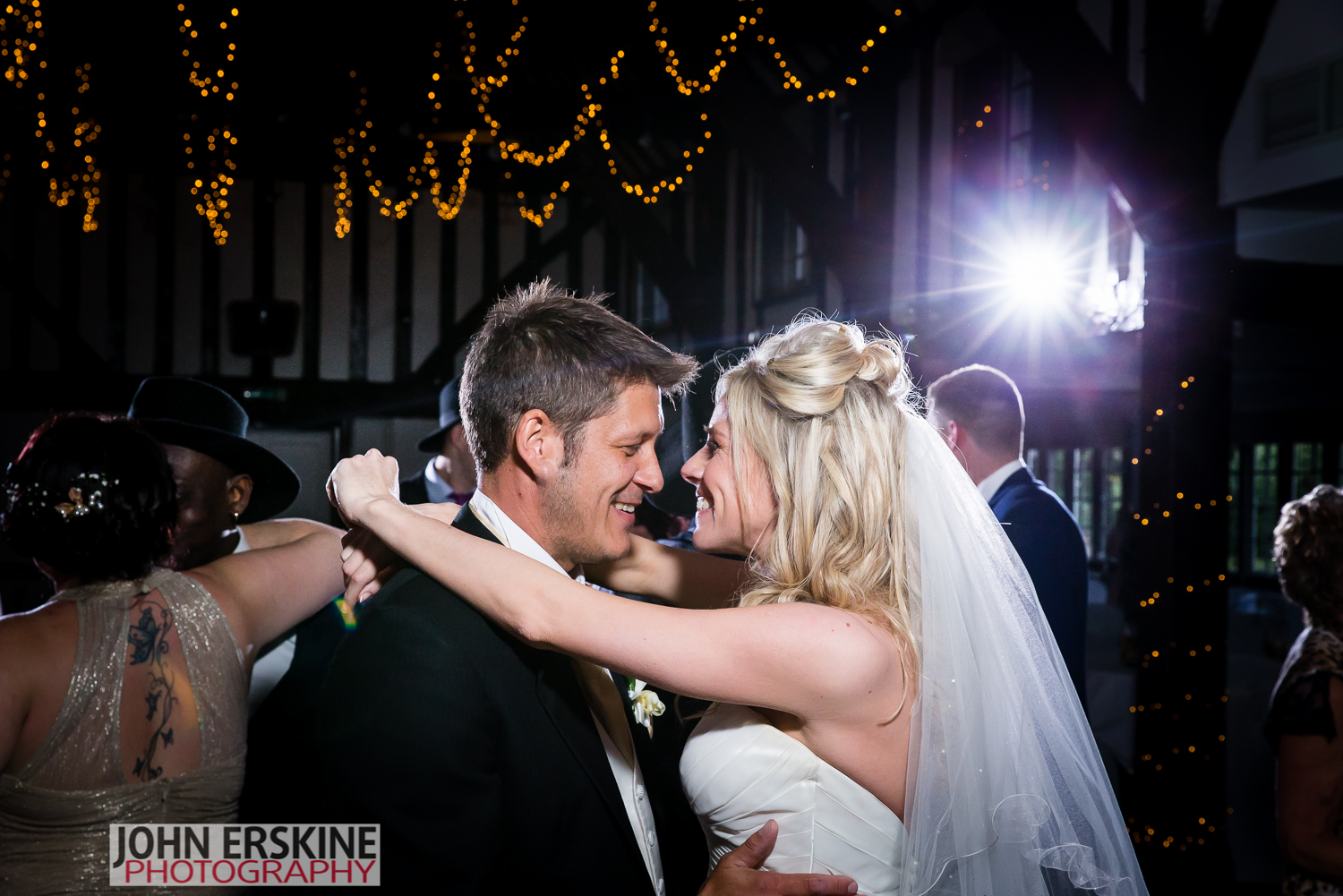 hey gorgeous first dance