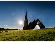 Best London Wedding Photographer Blackheath