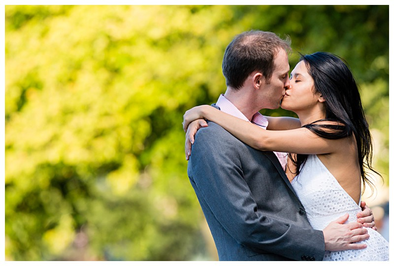 Awesome Victoria Park Engagement Photography_0328